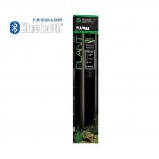 Led Light Bluetooth Fluval Plant Spectrum 3 - 59w 122-153 cm